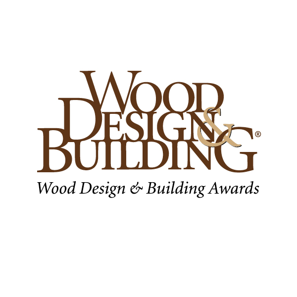 Wood Design & Building