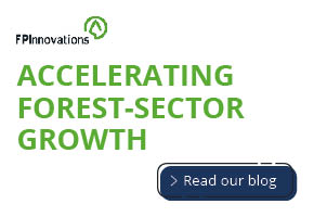 FPInnovations_Accelerating Forest Sector Growth-WF_Jan_Mar