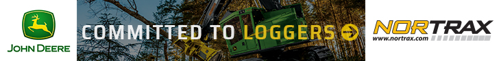 Nortrax - Committed to Loggers